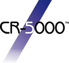 CR-5000