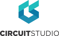 CircuitStudio